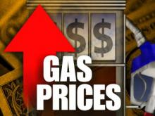Gas Prices and the Search for Real Estate