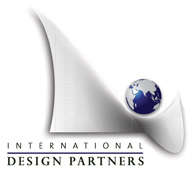 Marketing Specifics Leads the International Design Partners Coalition to Meet with Saudi Arabian Real Estate Developers